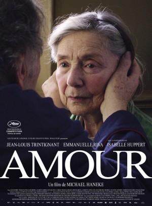 amour-4DD2-BC80-3B60