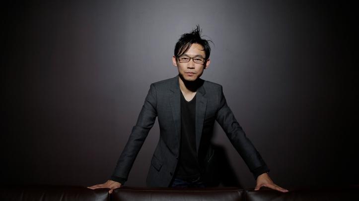 Director-James-Wan